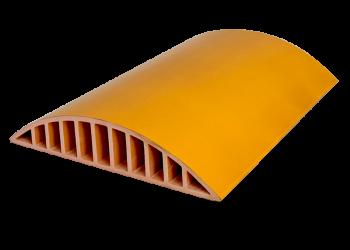 Fachada-51