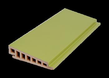Fachada-53 V2