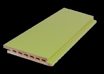 Fachada-52 V3